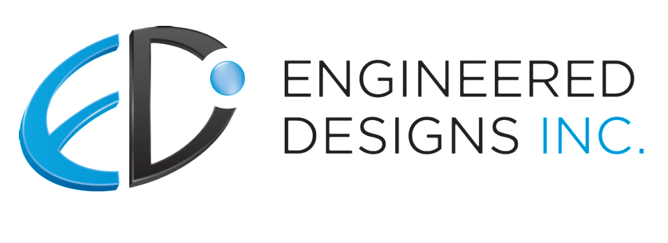 Building Systems Design Engineered Designs Inc
